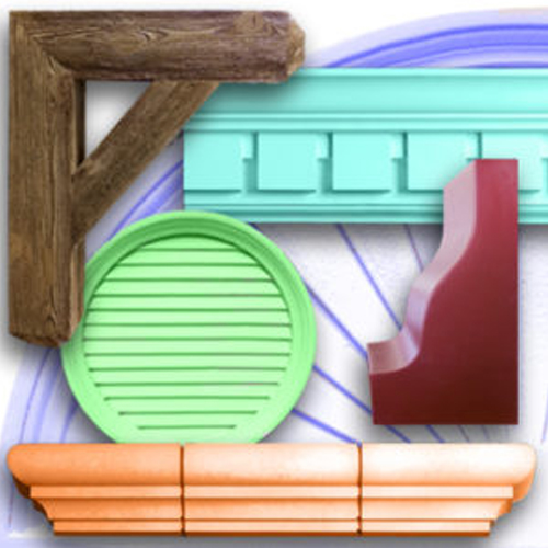 Springtime Home Improvement Projects That Build Your Sales